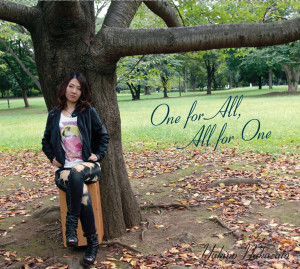 OneforAll,AllforOne