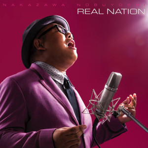 REALNATION